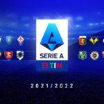 Serie A, i risultati dopo la 5a giornata