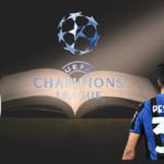 29 settembre 2021, Atalanta-Young Boys: storia di prime volte