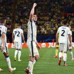 Lampi e amnesie: l'Atalanta riparte in Champions con un pari con il Villareal e scopre le paratissime di Musso