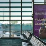 Atalanta, è tempo di Champions: l'avventura europea della Dea riparte da Villareal
