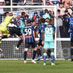 Le pagelle di Atalanta-Udinese