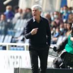 Atalanta, grinta e cuore non evitano la solita beffa: l'Udinese agguanta la Dea in pieno recupero